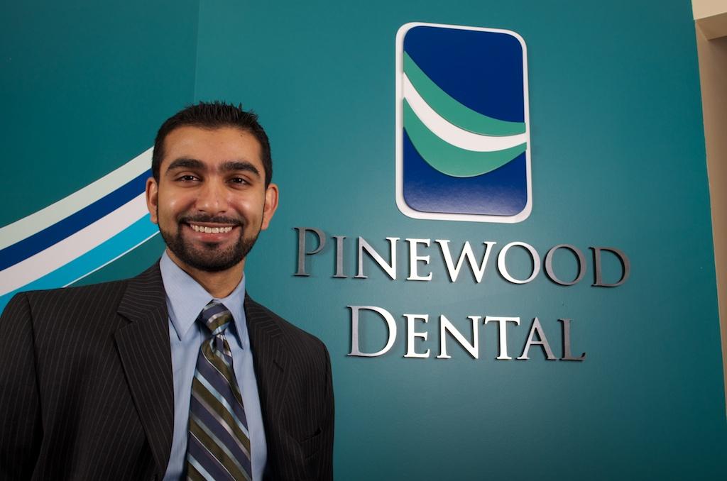 lemont dentist