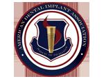American Dental Implant Association