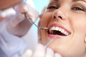 dentist lemont
