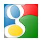 sidebar-google-icon